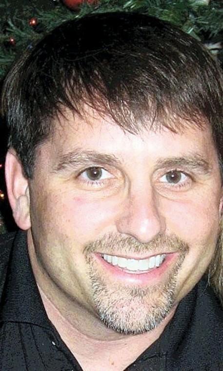 Mike Sissel