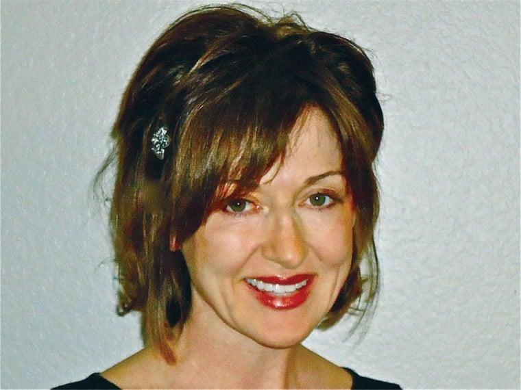 Deborah Purscell