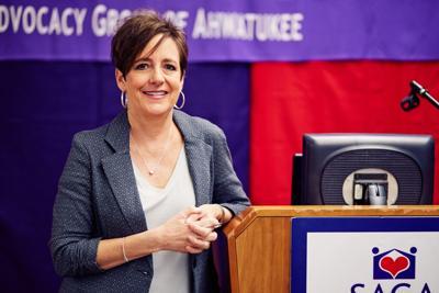 Jennifer Turk