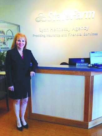 Lynn Hennessy Insurance Agency Inc.