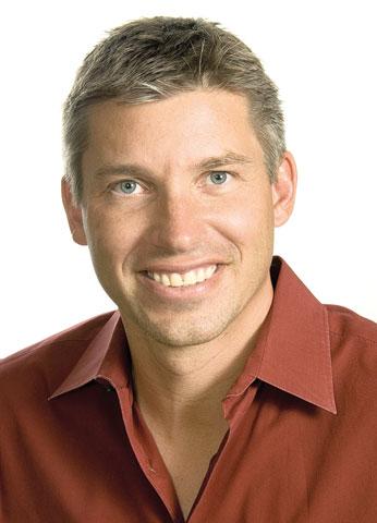 Best Orthodontist 2008