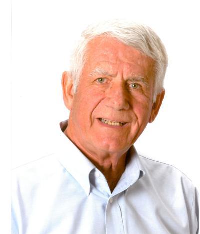 Jim Jochim