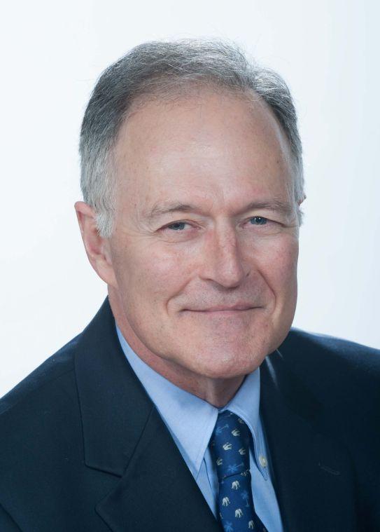 Bill Israel