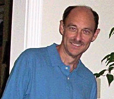 Obituaries (10/23): James Culver passes away