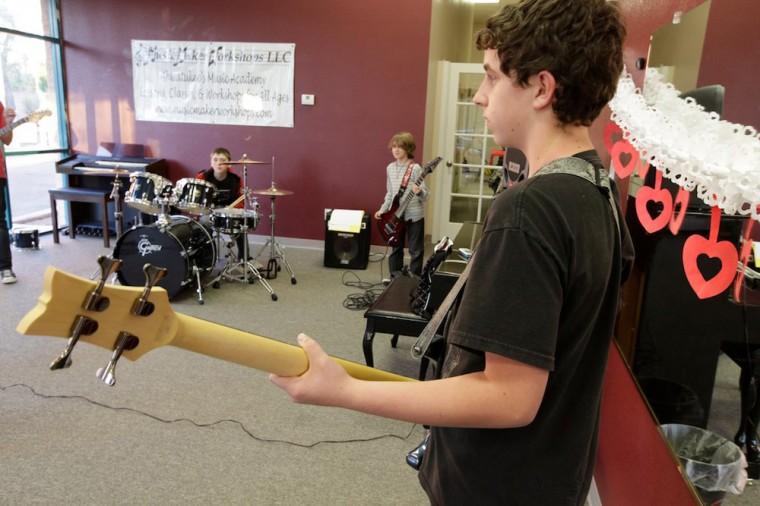 afn.021811.com.MusicMakers14.jpg