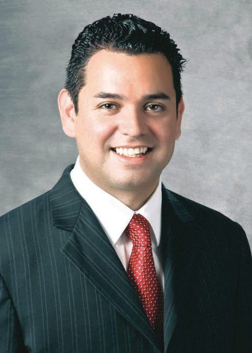afn.012513.best.20.FinancialAdvisor.jpg