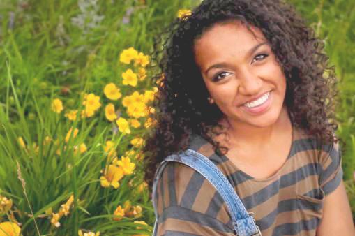 Jasmine Coro