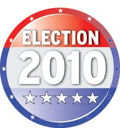 Election 2010