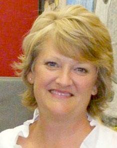 Kari Petterson