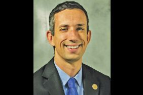 Sen. Sean Bowie picked for 2 leadership programs