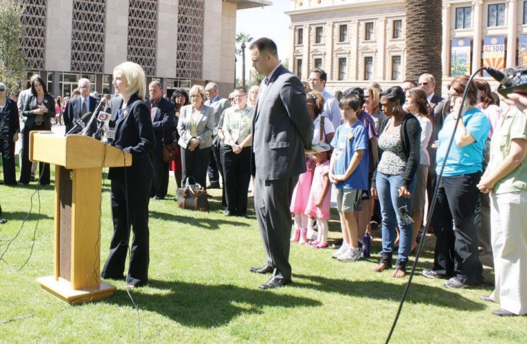 Bullying Summit