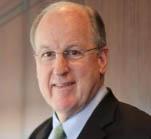 William C. Harris, CEO, SFAz