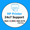 printerhelps