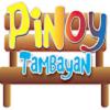 pinoytambayan