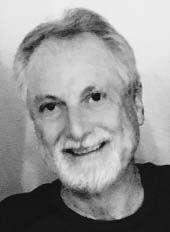 Edmund Knowles (1949-2020)