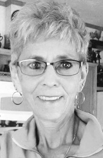 Kathleen Fallon (1947-2019)