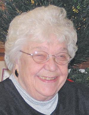 Janet Jenkens new headshot