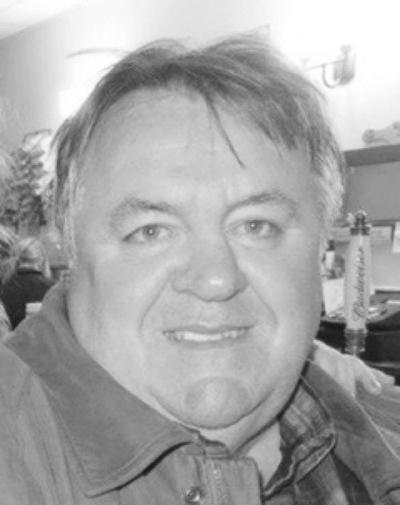 Dennis Conley