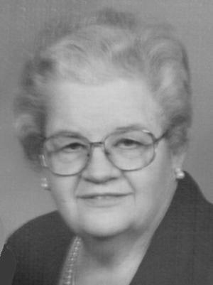 Shirley Bain (1936-2017)