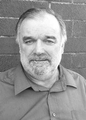 Paul Timothy Flattery (1949-2017)