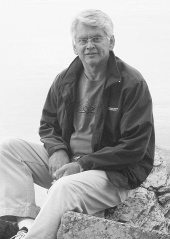 John Williams (1952-2019)