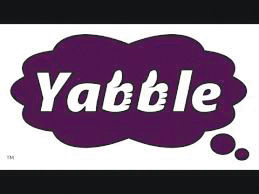 Yabble