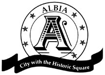 The Albia Newspapers