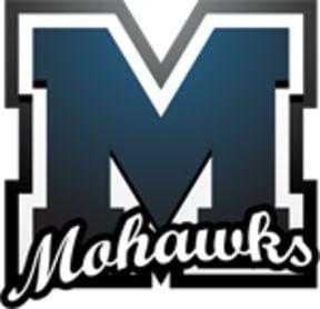 Moravia Mohawks