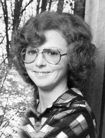 Sandy Malloy (1951-2019)