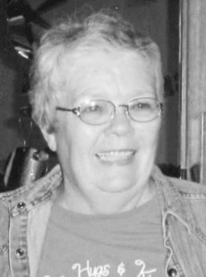 "Diana ""Diane"" Lynn Large (1949-2016)"