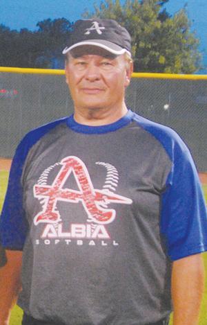 Jim Keegel