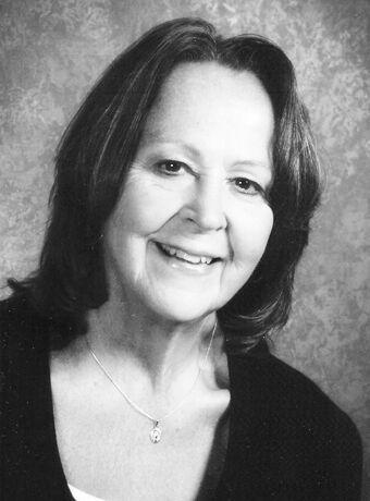 Terri (Howard) Bartels (1950-2021)
