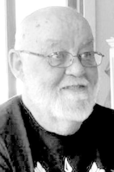 Wayne Donald Glenn