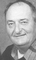 Milton Wayne Ocker (1942-2019)
