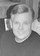 Dave Paxton headshot