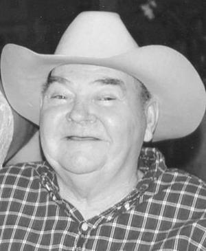 David Carlburg (1938-2017)