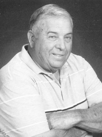 Paul David Mihalovich (1939-2020)