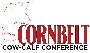 Cornbelt Cow-Calf Conference