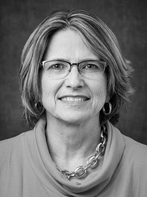 Cheryl Hamilton-Kurimski (1960-2017)