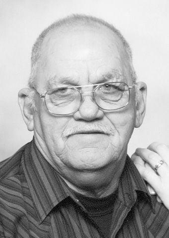 Lewis Eugene Duncan Sr. (1946-2019)