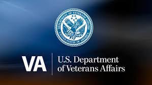 Veteran's Administration