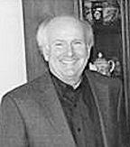 Richard Grimes