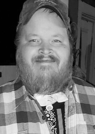 Gerald Thomas (1981-2020)