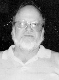 "Robert ""Bob"" Joseph Thomas (1946-2019)"