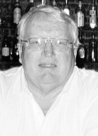 James Coady (1946-2019)