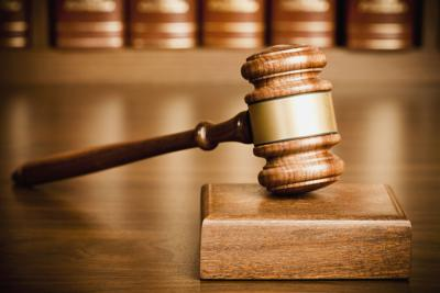 Attempted murder charges dropped due to trial delay