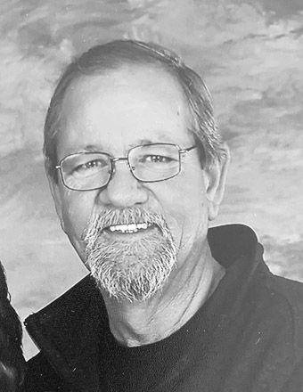 Larry Dean Dunn (1957-2019)