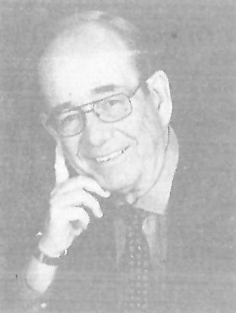 Robert E. Duea