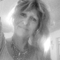 Sheila Graham (1962-2019)