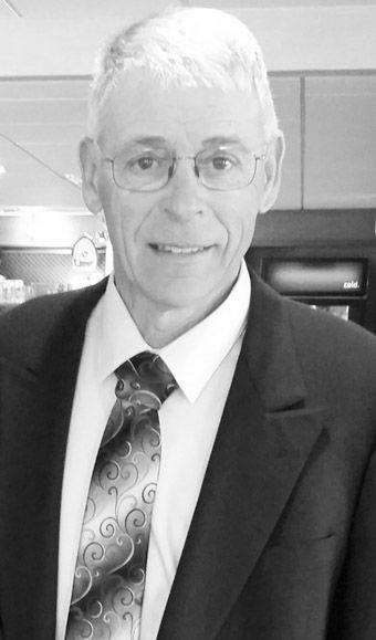 Howard Lindaman (1947-2019)